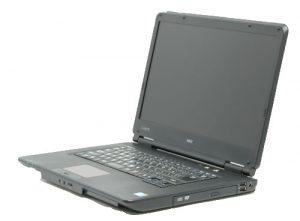 新SSDキャンペーン2