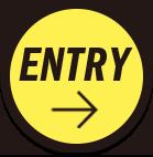 ENTORY