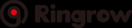 Ringrow リングロー株式会社